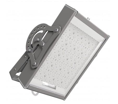 Светодиодный светильник EL-ДБУ-12-090-0171-65Х