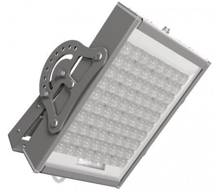 Светодиодный светильник EL-ДБУ-12-090-0172-65Х