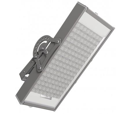 Светодиодный светильник EL-ДБУ-12-145-0180-65Х