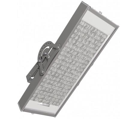 Светодиодный светильник EL-ДБУ-12-180-0183-65Х