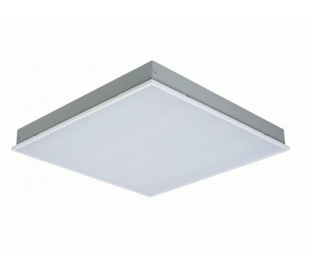 Офисный светильник EL-ДВО-01-028-3009-40Т