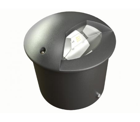 Светодиодный светильник EL-ДВУ-04-008-0341-65Н