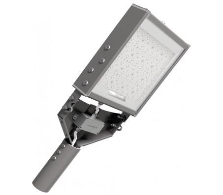 Уличный светильник EL-ДКУ-02-040-0209-65Х