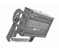 Прожектор светодиодный EL-ДО-04-040-0232-65Х