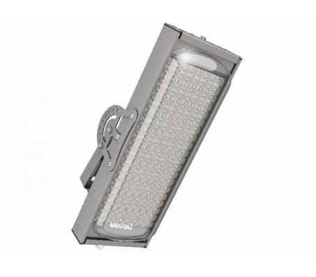 Прожектор светодиодный EL-ДО-04-145-0238-65Х