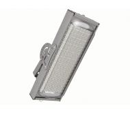 Прожектор светодиодный EL-ДО-04-180-0240-65Х