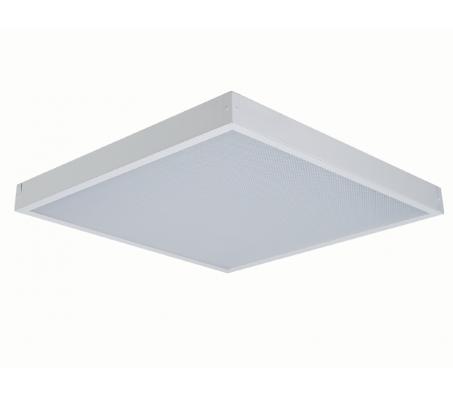 Офисный светильник EL-ДПО-01-028-3025-40Х