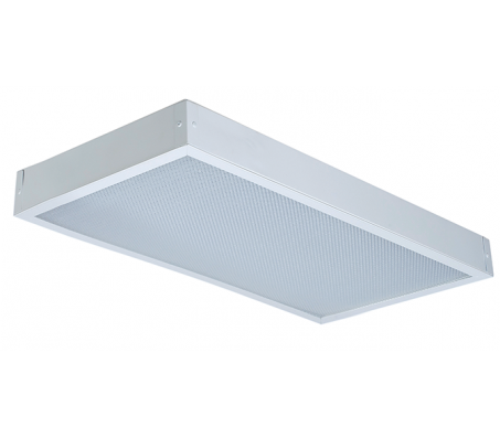 Офисный светильник EL-ДПО-01-056-3049-40Х