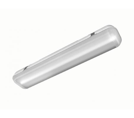 Светодиодный светильник EL-ДПО-12-020-0360-65Х