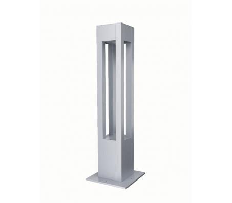Светодиодный светильник EL-ДТУ-04-009-0397-65Н