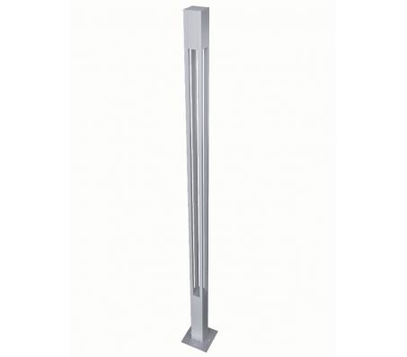 Светодиодный светильник EL-ДТУ-04-045-0396-65Н
