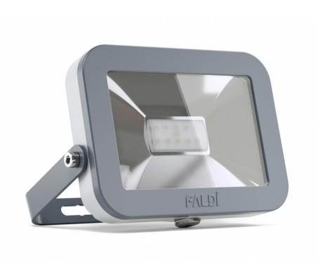 Прожектор светодиодный HELIOS-10