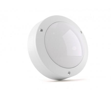 Светодиодный светильник для ЖКХ Solo-S10