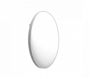 LK HCS LED 181/R 220-15W - Комплект сборки светильника ЖКХ 15Вт