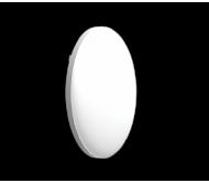 LK HCS LED 181/R 220-10W - Комплект сборки светильника ЖКХ 10Вт