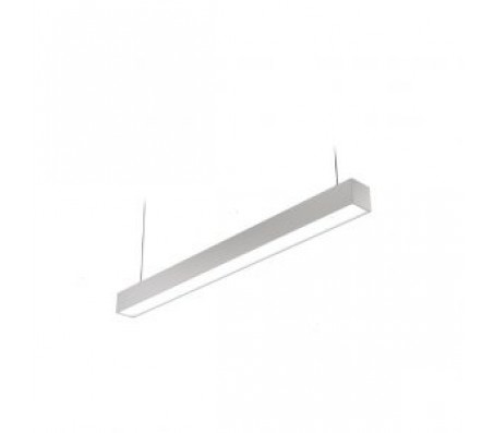 Светодиодный светильник LINE TRADE II 3M-16
